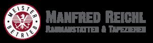 Raumausstattung Manfred Reichl